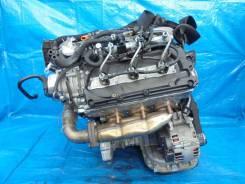 Двигатель 3.0D CCWA на Audi