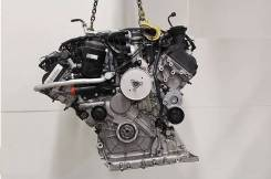 Двигатель 3.0D CTBA на Audi