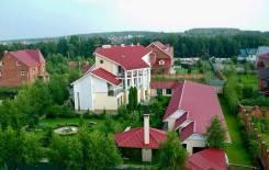 Обмен дома в Москве на аппартаменты /квартиру. От частного лица (собственник)