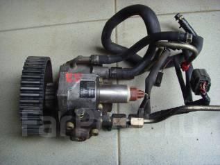Топливный насос высокого давления. Mazda Titan, SYF6L, SYF6T, SYF4L, SYF4T Mazda Bongo, SK82V, SK82T, SK82M, SK22L, SK82L, SK22M, SKF2T, SKF2V, SK22T...