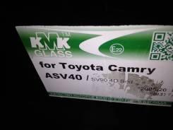 Стекло лобовое. Toyota Camry, ACV40, ASV40, AHV40, GSV40, CV40, SV40