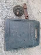 Продам комплект инструментов Москвич-412