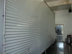 Toyota Dyna. Продаётся грузовик toyota dyna, 4 900 куб. см., 2 000 кг.