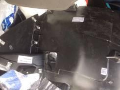 Подкрылок. BMW X6