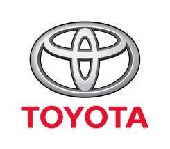 Датчик airbag. Toyota GX470, UZJ120 Toyota Land Cruiser Prado, RZJ120, LJ120, TRJ120, GRJ120, GRJ121, KZJ120, KDJ121, KDJ120, VZJ121, VZJ120 Двигатели...