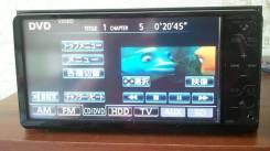 Toyota NHZT-W58