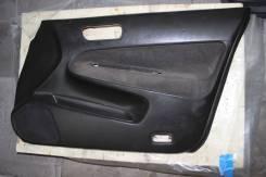 Обшивка двери. Honda Inspire, UA1, UA2, UA3 Honda Saber, UA1, UA3, UA2