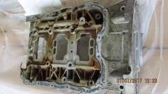 Поддон. Hyundai Santa Fe Hyundai Sonata Hyundai ix35 Kia Sorento, XM Двигатель G4KE