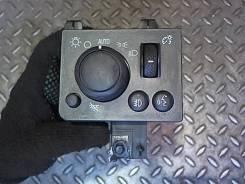 Переключатель света Hummer H3
