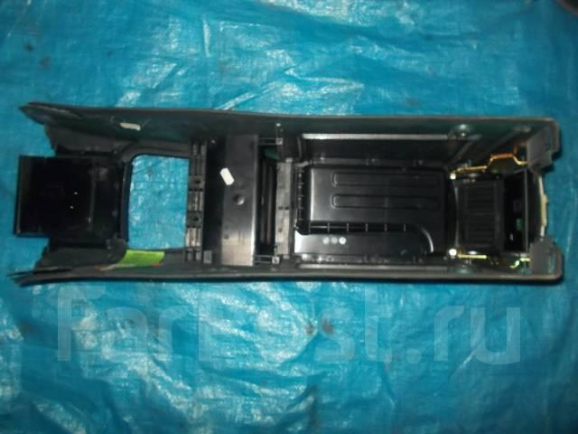 Подлокотник MERCEDES S600