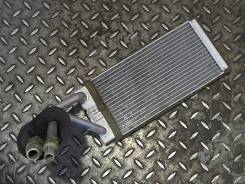 Радиатор отопителя (печки) Hummer H3