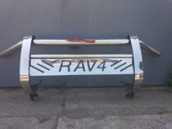 Дуга. Toyota RAV4, SXA11G, SXA11W, SXA11