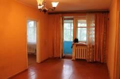2-комнатная, улица Авроры 23. Краснофлотский, агентство, 41 кв.м.