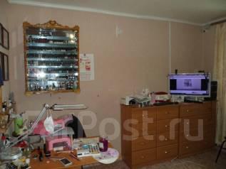 2-комнатная, проспект Ленина 9. Центральный, агентство, 50 кв.м.