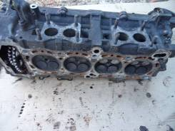 Головка блока цилиндров. Nissan Avenir, VENW10, VEW10 Nissan Bluebird, U13 Nissan Sunny, Y10 Двигатель GA16DS