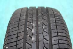 Bridgestone Ecopia EP25. Летние, 2014 год, износ: 10%, 1 шт