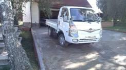 Abbey. Продаётся грузовик Киа Бонго3, 2 900 куб. см., 1 000 кг.