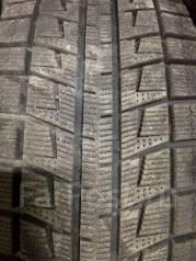 Bridgestone Blizzak Revo2. Зимние, без шипов, 2007 год, износ: 5%, 1 шт