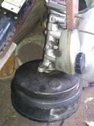 Вакуумный насос. Toyota Cresta, JZX90, JZX100 Toyota Mark II, JZX100, JZX90, JZX90E Toyota Chaser, JZX100, JZX90