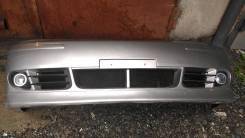 Обвес кузова аэродинамический. Nissan Gloria, MY34, ENY34, Y34, HY34 Nissan Cedric, ENY34, Y34, MY34, HY34