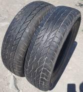 Dunlop Eco EC 201. Летние, износ: 5%, 2 шт