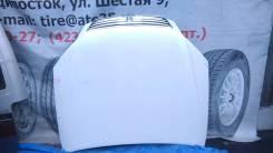 Капот TOYOTA MARK II, GX110, 1GFE, 0090028628