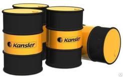 Kansler. Вязкость ISO VG 68, гидрокрекинговое