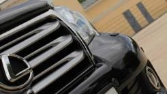 Аренда авто на свадьбу лексус жх 470 с водителем