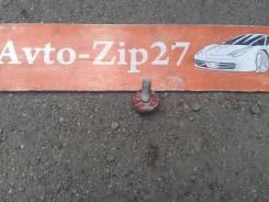 Болт коленвала. Lexus: HS250h, NX200t, CT200h, NX300h, ES350, NX200 Toyota: Aurion, Ipsum, iQ, Avensis, Corolla, Probox, Yaris Verso, Vista, Echo Vers...