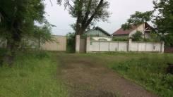 Продам дом в Ханкайском районе с земельным участком в собственности. Улица Садовая 5а, р-н Ханкайский, площадь дома 40 кв.м., электричество 30 кВт, о...