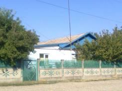 Частный Дом в жд районе. От частного лица (собственник)
