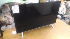 """Телевизор ЖК TLC 32"""" ультратонкий с тюнером. 32"""" LED"""