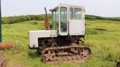 КТЗ. Продается трактор -70