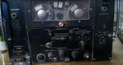 Проволочные магнитофоны. Под заказ