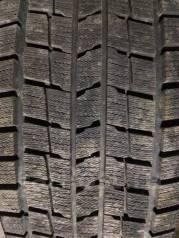 Dunlop DSX. Зимние, износ: 5%, 1 шт
