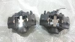 Суппорт тормозной. Nissan Skyline, ER33, ENR33, HR33, BCNR33, ECR33