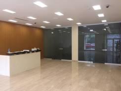 Сдается помещение в центре Светланская 37. 400 кв.м., улица Светланская 37, р-н Центр