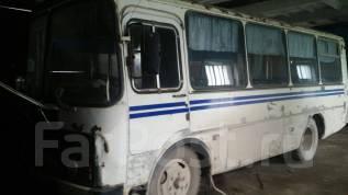 ПАЗ 3205. Продается автобус , 4 670 куб. см., 23 места