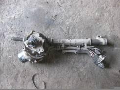 Рулевая рейка. Honda Civic, FB8, FD8 Двигатель R18Z1