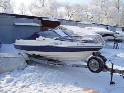 Продам капитальный гараж на лодочной№8.