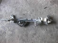 Рулевая рейка. Honda Accord, CU2 Двигатель K24Z3