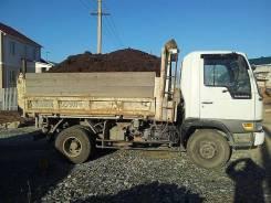 Услуги самосвала. Доставка песка щебня ПГС скалник. Вывоз мусора.