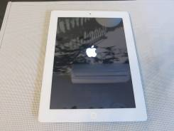 Apple iPad 4 Wi-Fi+Cellular 128Gb