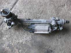 Рулевая рейка. Skoda Octavia, 1Z, 1Z5 Двигатель CAXA