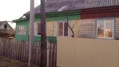 Продается дом с земельным участком в с. Анучино. Приморский край, с. Анучино, р-н Анучино, площадь дома 38 кв.м., электричество 2 кВт, отопление элек...
