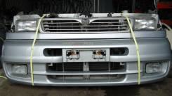 Ноускат. Mazda Bongo Friendee, SGEW