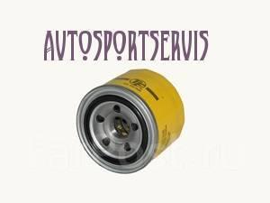 Фильтр масляный. Mazda: Axela, Roadster, Cronos, Eunos Cargo, Lantis, Bongo Friendee, RX-8, Bongo, Demio, Bongo Brawny, Eunos 500, Familia, Eunos Pres...