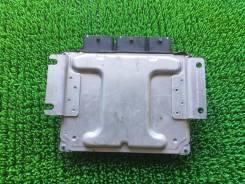 Блок управления двс. Nissan Teana, L33 Двигатели: QR25DE, NEO