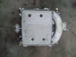 Коллектор впускной. Honda Saber, UA4 Honda Inspire, UA4 Двигатель J25A