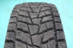 Bridgestone Blizzak DM-Z2. Зимние, износ: 10%, 1 шт